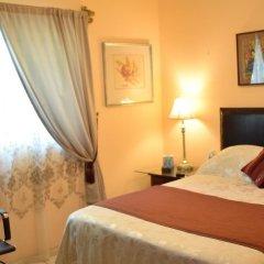 Отель Dickinson Guest House 3* Стандартный номер с различными типами кроватей фото 38