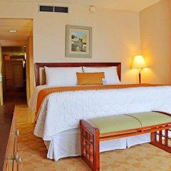 Отель Honduras Maya Гондурас, Тегусигальпа - отзывы, цены и фото номеров - забронировать отель Honduras Maya онлайн детские мероприятия
