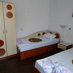 Отель Guest House Rositsa в номере