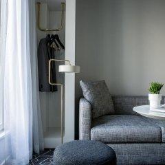 Le General Hotel 4* Стандартный номер с различными типами кроватей фото 3