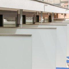 Отель Star Inn Hotel Salzburg Zentrum, by Comfort Австрия, Зальцбург - 7 отзывов об отеле, цены и фото номеров - забронировать отель Star Inn Hotel Salzburg Zentrum, by Comfort онлайн интерьер отеля