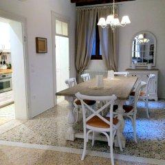 Отель Romantic Rialto Италия, Венеция - отзывы, цены и фото номеров - забронировать отель Romantic Rialto онлайн в номере