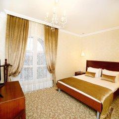Гостиница Villa Marina комната для гостей фото 2