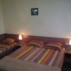 Отель Stella Del Mare Guest House Стандартный номер разные типы кроватей фото 2