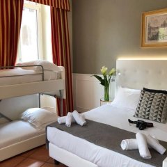 Отель 207 Inn 2* Стандартный номер фото 35