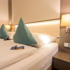 Отель Trumer Stube 3* Номер категории Премиум фото 10