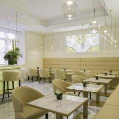 Aleph Rome Hotel, Curio Collection by Hilton гостиничный бар