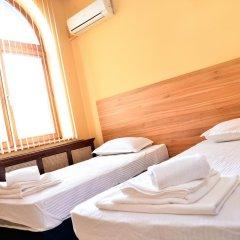 Hotel Cascade 2* Стандартный номер фото 2