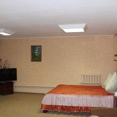 Гостевой Дом Любимцевой 3* Стандартный номер с различными типами кроватей