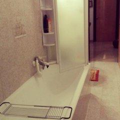 Отель Appartamento Pomarico Бернальда комната для гостей фото 4
