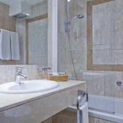 Отель Espahotel Plaza De Espana Студия фото 6