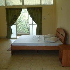 Ambalama Leisure Lounge Hotel Стандартный номер с различными типами кроватей фото 4