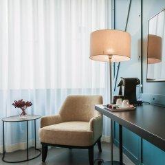 Отель Vincci Porto 4* Люкс фото 10
