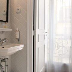 Hotel Rendez-Vous Batignolles 3* Стандартный номер фото 8