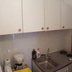 Апартаменты Stipan Apartment Студия с различными типами кроватей фото 7