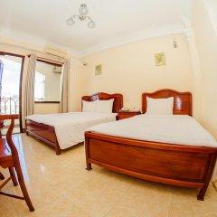 Golden Hotel Нячанг комната для гостей фото 10