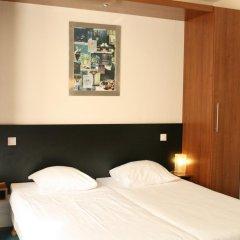 Hampshire Hotel - Beethoven 3* Стандартный номер с различными типами кроватей