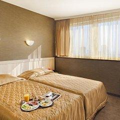 Park- Hotel Moskva детские мероприятия