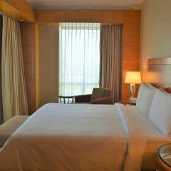 Four Seasons Hotel Mumbai 5* Представительский люкс с различными типами кроватей фото 4