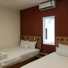 Отель Istay Inn Saigon комната для гостей фото 2