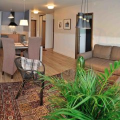 Отель Simonos apartamentai комната для гостей фото 3