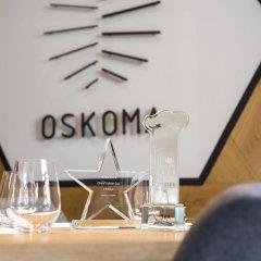 Отель Apartamenty Classico - M9 Польша, Познань - отзывы, цены и фото номеров - забронировать отель Apartamenty Classico - M9 онлайн в номере фото 2