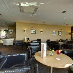 Отель Najeti Hôtel du Golf питание фото 2