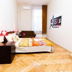 Отель GL Hostel Грузия, Тбилиси - отзывы, цены и фото номеров - забронировать отель GL Hostel онлайн в номере