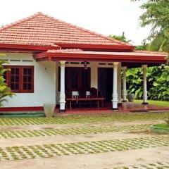 Отель Villa Thotiya 2* Вилла с различными типами кроватей фото 39