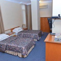 Отель Ичери Шехер Азербайджан, Баку - отзывы, цены и фото номеров - забронировать отель Ичери Шехер онлайн комната для гостей фото 5