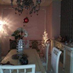 Отель B&B Villa Paradiso Love Италия, Леньяно - отзывы, цены и фото номеров - забронировать отель B&B Villa Paradiso Love онлайн питание фото 3