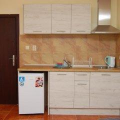 Апартаменты Elit Pamporovo Apartments Апартаменты с различными типами кроватей фото 22