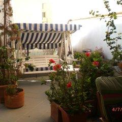 Отель Splendid Attic in Palermo Centre Италия, Палермо - отзывы, цены и фото номеров - забронировать отель Splendid Attic in Palermo Centre онлайн фото 2