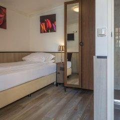 Hotel Randenbroek 2* Стандартный номер с различными типами кроватей фото 18