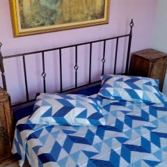 Отель Seaview Villa Near Athens Airport 3* Вилла с различными типами кроватей фото 7