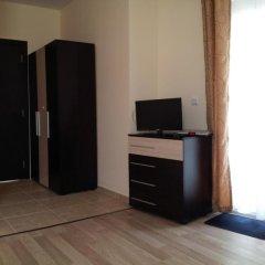Отель Kozarov Family Hotel Болгария, Свети Влас - отзывы, цены и фото номеров - забронировать отель Kozarov Family Hotel онлайн удобства в номере фото 2