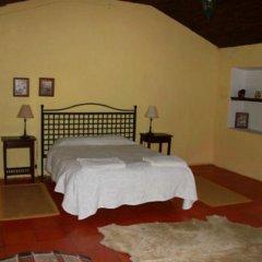 Отель Quinta da Azervada de Cima Коттедж с различными типами кроватей фото 18