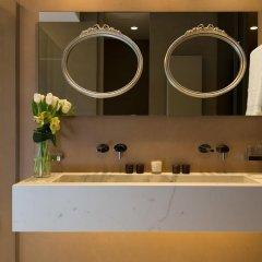 Отель Le Quattro Dame Luxury Suites 3* Полулюкс фото 2