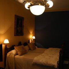 Hotel Afán De Rivera 2* Стандартный номер фото 6