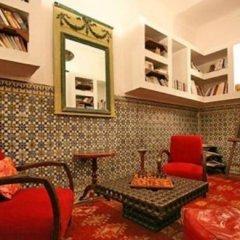 Отель Riad Darmouassine Марокко, Марракеш - отзывы, цены и фото номеров - забронировать отель Riad Darmouassine онлайн развлечения