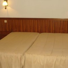 Hotel Sinagoga Томар комната для гостей фото 5