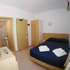 Europa Hotel Rooms & Studios 3* Стандартный номер