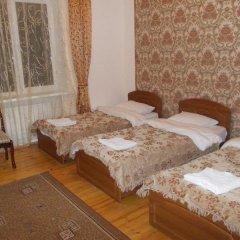 Hotel Belyie Nochi комната для гостей фото 3