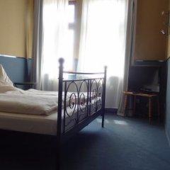 Отель Landgasthof Langwied Мюнхен комната для гостей фото 4
