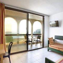 Отель Apartamentos Rosanna комната для гостей фото 4