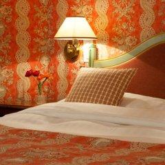 Отель Hôtel Le Regent Paris 3* Стандартный номер с двуспальной кроватью фото 10