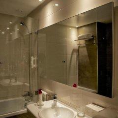 ONOMO Hotel Rabat Terminus 4* Номер Комфорт с различными типами кроватей фото 4