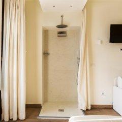 Отель Relais Esquilino Италия, Рим - отзывы, цены и фото номеров - забронировать отель Relais Esquilino онлайн комната для гостей фото 5