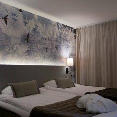 Отель Scandic Winn Швеция, Карлстад - отзывы, цены и фото номеров - забронировать отель Scandic Winn онлайн комната для гостей фото 3