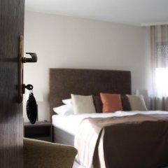 Гостиница Winkler Ház Panzió- Étterem комната для гостей фото 3